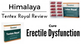 Remain Active by Taking Erectile Dysfunction Medicines