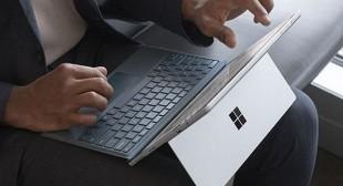How to Fix 0x800f0986 Windows Update Error?