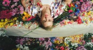 Lovesick Lyrics – Trevor Daniel
