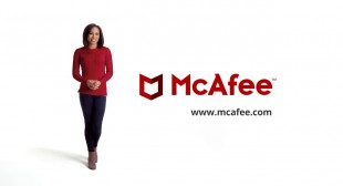How to Download and Install McAfee