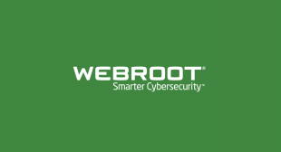 Guide to download, install and Activate Webroot Antivirus using Webroot.com/Safe for MAC & WINDOWS users