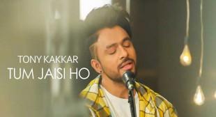 Kalla Sohna Nai Lyrics – Neha Kakkar – Songs Lyrics Free