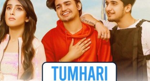 Tumhari Yaad Aayi Hai Lyrics Translation By Goldie Sohel