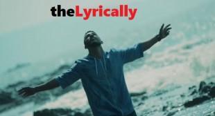 Wishlist Lyrics – Dino James | Kaprila | theLyrically