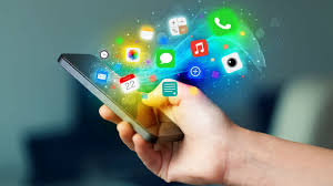 Hire Android App Developers Chicago