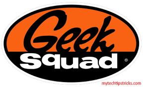 Trend Micro Geek Squad – Best Buy Trend Micro
