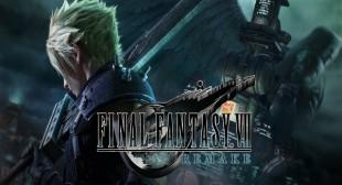 Final Fantasy 7: How to Get the Demo Secret Ending – Eset.com/activate