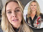 Hart Of Dixie and Scream Queens actress Laura Bell Bundy, 38, has tested positive for COVID-19