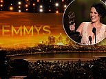 Emmy Awards voting postponed as TV Academy takes precautions against coronavirus pandemic