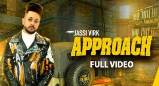 APPROACH LYRICS- Jassi Virk – SongLyricsRaja