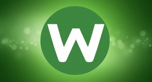 How to uninstall and reinstall Webroot Antivirus on Mac?