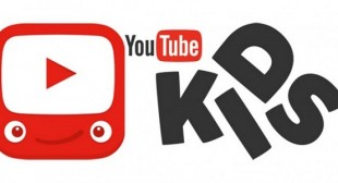 How to Watch YouTube Kids on Apple TV