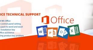 office.com/setup – enter office product key – www.office.com/setup