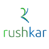 RushKar information technology LLP – IT Solutions India | Software Development Company | Web & Mobile Application