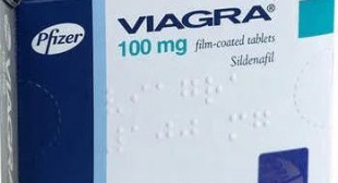 Branded and Generic Viagra Available at Cheap Rates Online