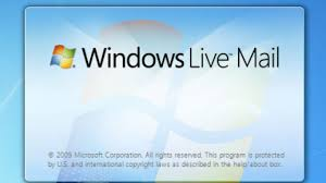 How to Remove Windows Live Mail Duplicate Emails and Folders?