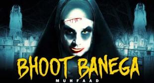 Bhoot Banega Lyrics