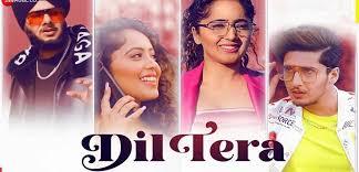 Dil Tera Lyrics – Harshdeep Singh Ratan | Hindi lyrics – BelieverLyric