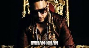 Satisfya – Lyrics Meaning In English – Imran Khan – Lyrics Meanings