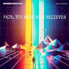 Oh My God lyrics – (G)I-DLE | English lyrics – BelieverLyric