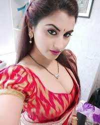Kolkata escorts call girls service