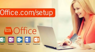 Office.com/Setup | Enter Product Key – www.Office.com/Setup