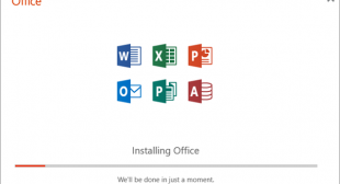 Office.com/setup – Download, Install and Activate Setup