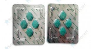 Kamagra 100mg: Buy Kamagra (Sildenafil) 100 Mg Tablets Online | Strapcart