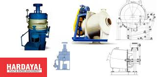 Get Best Paper Machine Manufacturers