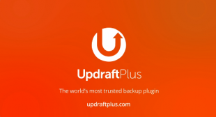 Free Download UpdraftPlus Premium (Nulled) – WordPress Backup Plugin – FreeWpHub