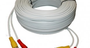 Best Cctv Cable Manufacturers