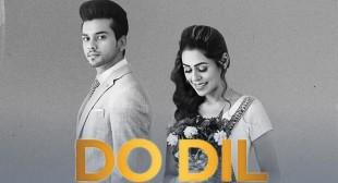 Do Dil Lyrics – Jenny Johal