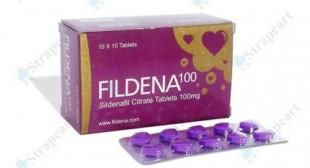 fildena review