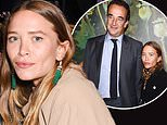 Mary-Kate Olsen set to move into $325K rental in The Hamptons for the summer