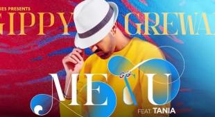 Me & U – Gippy Grewal