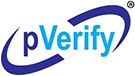 Durable Medical Equipment Integration – pVerify