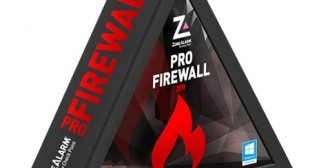 Zone Pro Firewall   844-479-6777   Tekwire LLC