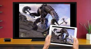 How to AirPlay Video and Mirror Your Device's Screen