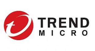 Trend Micro Login & Download   Trend Micro Internet Security