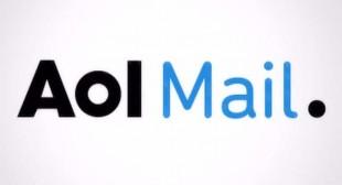 Aol Mail , Mail.Aol.Com   Aol Mail Login   Aol Account