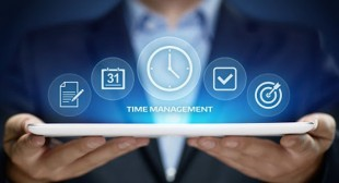 15 Best Apps for Time Management in 2020 – TisBuzz