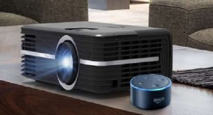 Top 5 Best Projectors You Can Buy in 2020