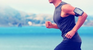Essential Health and Fitness Products You Must Have