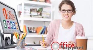 www.Office.com/setup – Enter Product Key – office.com/setup