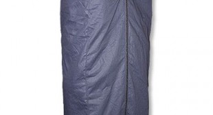 Purchase Online Travel Garment Bags