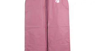 Printed garment bags at wholesale rates