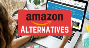 5 Best Online Shopping Alternatives to Amazon