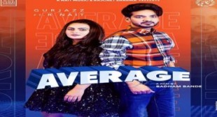 AVERAGE SONG – R NAIT
