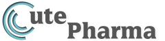 CutePharma | Best Generic Medicine Online Pharmacy Shop