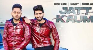 Jatt Kaum Lyrics